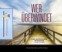 3. IFI-D Lehrseminar 2015 in Gießen (10 CD-Set)