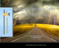 4. IFI-D Lehrseminar 2016 in Gießen (12 CD-Set)