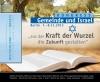 Kongress Gemeinde und Israel 2013 - Seminar Block A - CD Set
