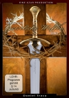 Daniel Tracy - Wie setze ich geistliche Waffen ein?