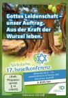 17. Sächsische Israelkonferenz - Johannes Gerloff: Römer 9-11