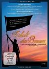 1. IFI-D Lehrseminar 2013 in Gießen - Botschaften von Eliyahu Ben Haim und Heinz-Jürgen Heuhsen auf DVD