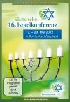 16. Sächsische Israelkonferenz - Zusammenfassung