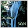 Son, Wind & Reign - Lass' die Ströme fall'n