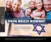 3. Gemeinde-Israel-Kongress - Komplettset auf CD