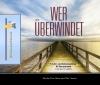 3. IFI-D Lehrseminar 2015 in Gießen (MP3-CD)