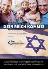 3. Gemeinde-Israel-Kongress - Komplettset auf DVD