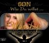 Son, Wind & Reign - Wie Du willst... (Single)